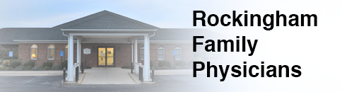Rockingham Family Physicians