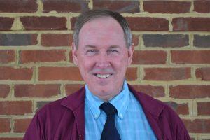 Dr. J. Douglas Smith, M.D.